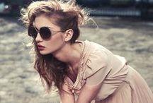fabulous fotos. / by Bianca Blue