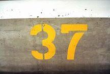 N O 3 7