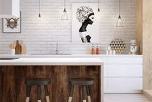 Home & Ideas / by Soyable