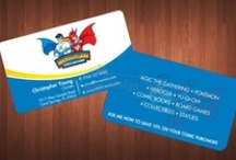 Professional Business Card Designs. / Hand over smashing business card to your customers!!
