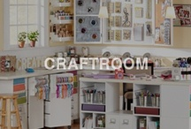 Creative Room Solutions / by Heather D'Angelo