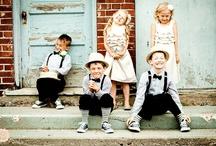 wedding . xo