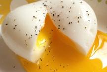 Breakfast / by ༺♥Galway Grl♥༻