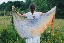 Knit / Knitting patterns inspiration and ideas