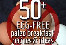 Paleo Recipes / by ༺♥Galway Grl♥༻
