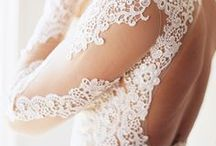 Wedding Dresses / Wedding dresses from D Wedding brides