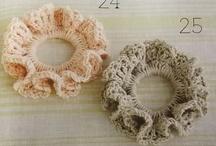 ✥  H0Ѻkin ✥ / Hookin.... CROCHET ... Ideas.... patterns... and techniques... Crochet Scarf, Crochet Shawl, Crochet Basket, Crochet Blankets, Crochet Slippers, Crochet Baby Booties, Crochet Baby Blanket, Crochet Afghan, Crochet Square, Crochet Socks, Crochet Stocking, Crochet Bows, Crochet Bookmarks, Crochet Buttons, Crochet Charts, Crochet Pillows, Crochet Cawl ....... Free Crochet Patterns