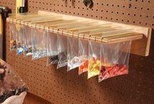 •✪• IηvaLu@Bʟε • IdeαS •✪• / Invaluable Ideas.....Great DIY Ideas... hints... and tricks