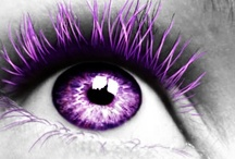 ✺ JuSт ✺ Ѧ ✺ Gʟ@ηcE ✺ / Just A Glance......Eyes... window to the soul.....