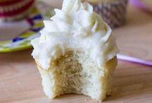 ◐ Ko◎•K◎o•For•KupCaкeS ◑ / Koo Koo For Kupcakes..... Cupcake recipes