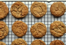 ✰CraZƴ✰F◎r✰C0oKies✰ / Crazy For Cookies... Cookie Recipes and Ideas....