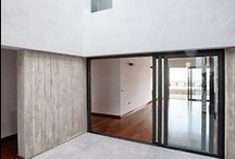 Spaces — Home Decor / by Jia Zhoaan Lim