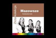 MY POLISH NATURE / by Izabela Szwarczewska