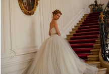 Weddings........! / by Bonnie Cohen