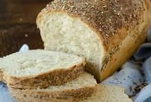 ▧ Ðøυgн • Raε • ℳε ▨ / Dough-Rae-Me ..... Bread, Donuts, and Pastry recipes....