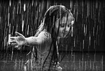 ▼▲ L@uɢhtEʀ - Iη - TʜE - Яaiη ▲▼ / OooOo.. I hear...Laughter In The Rain.....Rain photographs...