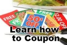 Coupons / Coupons for your favorite products, coffee mate liquid creamer,cheerios cinnamon burst,printable cheerios coupon post cereal coupon, nabisco coupons, diapers coupons coffee-mate.com,huggies diapers, coffee mate, food saver.com, free coupons for food, chex cereal, cherrios coupon, jimmy dean coupons, cheez it coupons printable post cereal coupons,betty crocker coupons  / by The Savings Wife