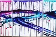 artFido February 2013