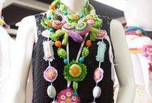 Abilmente ♥ Crochet