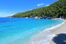 Skopelos - Summer 2013 / Things to see - visit - do - photograph!