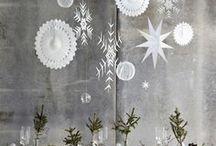 xmas / weihnachten