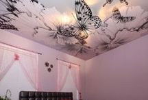 Home redesign / Here are tips and great ideas on redesigning your home for comfort and style.