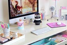 Mac ideas / Ideas for my future iMac