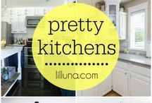 Your Kitchen Needs