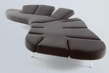 Modern furniture / Italian, european designer contemporary and funky modern furniture