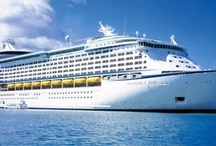 Luxury Discount Cruises / Luxury Discount Cruises. We have a great selection of cheap cruises. Cruise discounts, cruise deals and discount cruise vacations. View our top cruise deals and discount cruise vacation. www.militarydiscountcruises.net