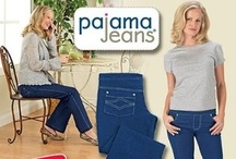 Women's Jeans / Find the perfect pair of women's jeans. Enjoy a wide variety of womens jeans that include wide leg jeans, stretch jeans, skinny jeans and straight ...