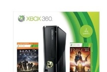 Xbox 360 / Xbox board is your ultimate destination for info, images and reviews on Xbox 360, Kinect, Xbox LIVE, Arcade, Marketplace, and hundreds of great games.