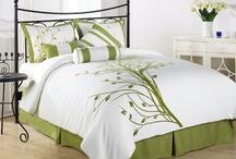 Bedding Sets / Bedding Sets. Duvet Covers. Pillows. Comfortabl Material,Delicate Design.