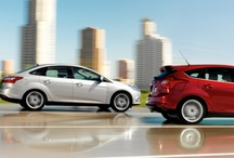 Ford Focus / Ford Cars. What do you think about the Ford? It's a question we get asked all the time. Do you like Ford or not?