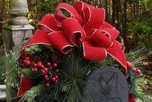 Christmas / by Trish Bardwell