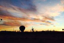 Arizona Sites