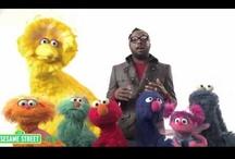 Music Videos / by La2La Marketing