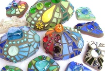 Beautiful Jewelry / Beautiful Jewelry. Exclusive Jewelry. Fine jewelry at best prices. Best quality for a fraction of the retail cost. Designing fashionable handmade jewelry made from quality, natural materials, handcrafted from a beautiful array of semi-precious gemstones, freshwater ...