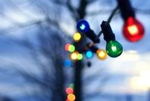 Holidays / by La2La Marketing