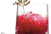 Liquid Beverage.... / by MJ Weston