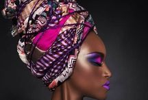 African Flavour