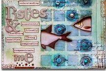 Pisces I Am