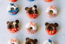Disney! / Disney, Disney World, Disneyland, Walt Disney, Disney Parks, Theme Parks, Mickey Mouse, Disney Fun, Disney Food