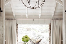 gerre's decorating style / by gerre lynne