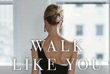 My Style / by Stephanie Slan
