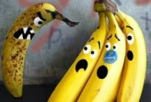 Humor / Funny things to make you smile / by Lourdes Javier Campos