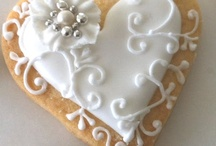 baking / kindly do not repin more than ten of my pins at one time. thank you so much. blessings! / by gerre lynne