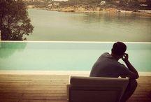 | GREECE |