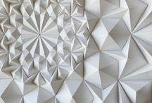 Textiles & Surface Design. / Inspiring surface design.