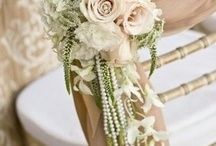"""Wedding Ideas / This board is dedicated to ideas I may get to """"suggest"""" when the kids or our friend's children decide to get married!"""